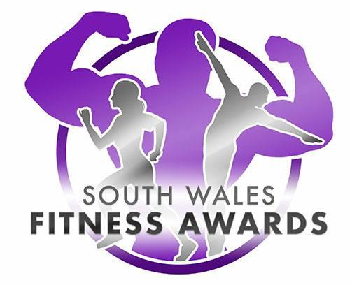 Expert Fitness UK working with South Wales Fitness Awards